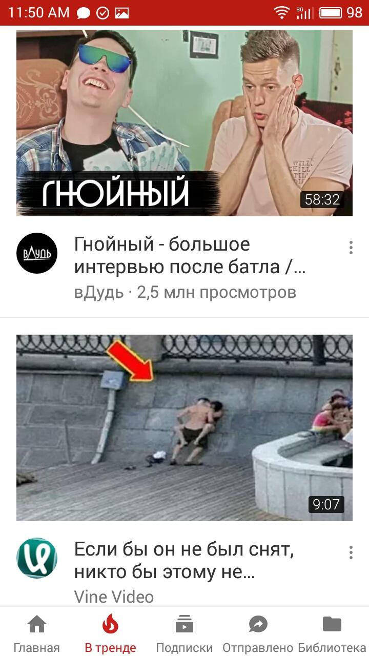 http://s4.uploads.ru/oZAcj.jpg
