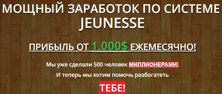 http://s4.uploads.ru/olsnJ.png