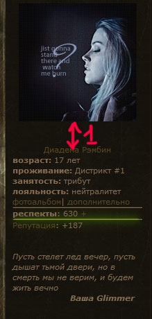 http://s4.uploads.ru/p10Pb.jpg