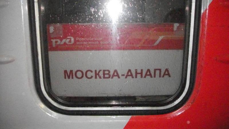 http://s4.uploads.ru/pH5KF.jpg