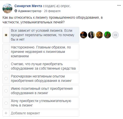 http://s4.uploads.ru/qF3kD.png