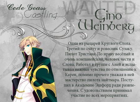 http://s4.uploads.ru/rBhNT.jpg