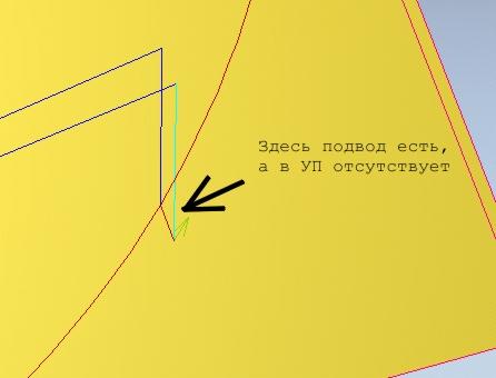 http://s4.uploads.ru/rNsjH.jpg