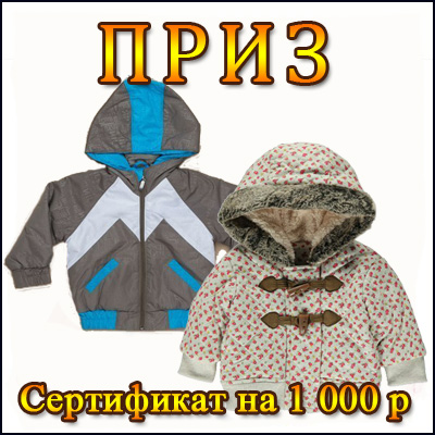 http://s4.uploads.ru/ryKSB.jpg