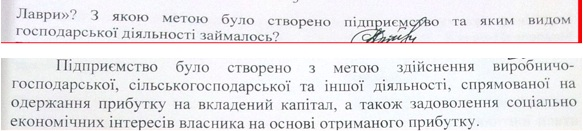 http://s4.uploads.ru/sE8RH.jpg