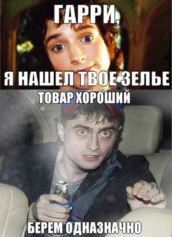 http://s4.uploads.ru/sEhg6.jpg