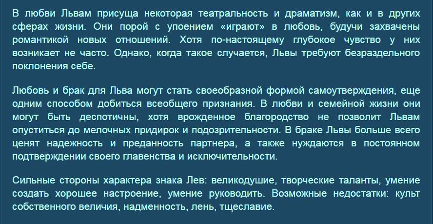 http://s4.uploads.ru/sPXZ7.png