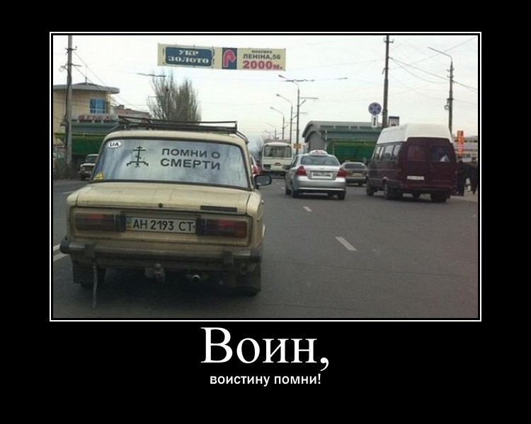 http://s4.uploads.ru/sfS6V.jpg