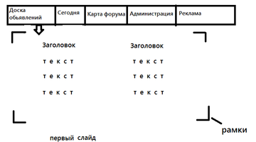 http://s4.uploads.ru/t/08l9q.png
