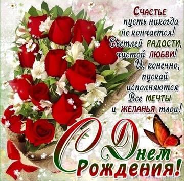 http://s4.uploads.ru/t/0P4Od.jpg