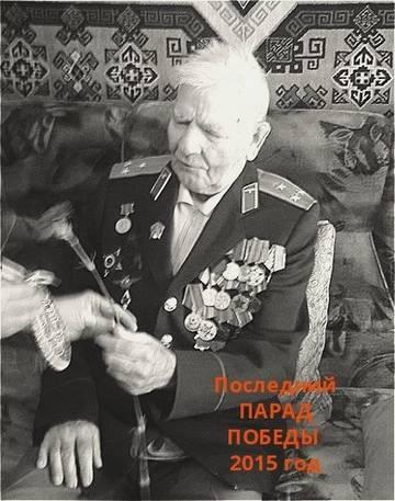 http://s4.uploads.ru/t/0amv5.jpg