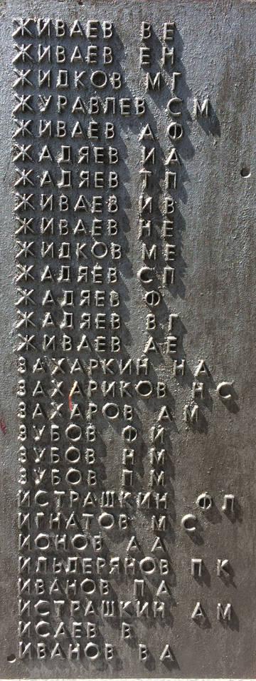 http://s4.uploads.ru/t/1270X.jpg