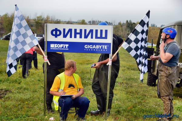 http://s4.uploads.ru/t/183mn.jpg