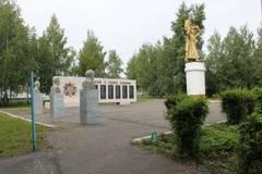 http://s4.uploads.ru/t/1zCWa.jpg