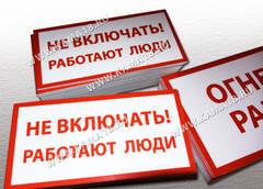 http://s4.uploads.ru/t/2Q5XW.jpg