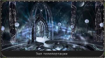 http://s4.uploads.ru/t/2cxjE.jpg