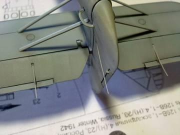 http://s4.uploads.ru/t/3LlTt.jpg