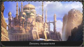 http://s4.uploads.ru/t/3TEKD.jpg