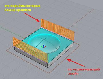 http://s4.uploads.ru/t/3e6sk.jpg
