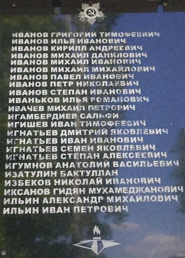 http://s4.uploads.ru/t/3q7jh.jpg