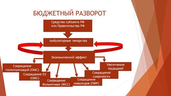 http://s4.uploads.ru/t/43klV.jpg