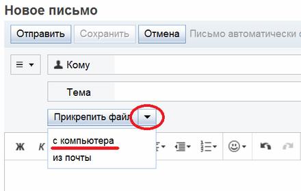 http://s4.uploads.ru/t/4AnYj.png