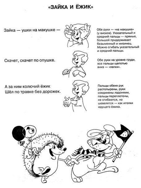 http://s4.uploads.ru/t/4Pdgx.jpg