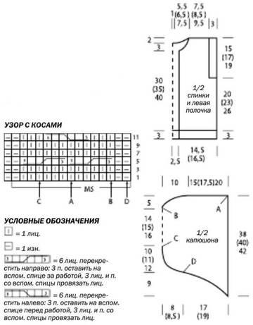 http://s4.uploads.ru/t/4YxG7.jpg