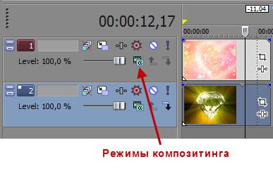 http://s4.uploads.ru/t/4bXRr.jpg