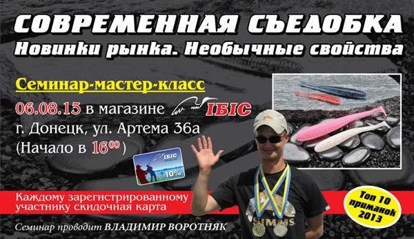 http://s4.uploads.ru/t/4jx1Y.jpg