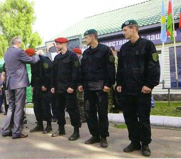 http://s4.uploads.ru/t/5CAno.jpg
