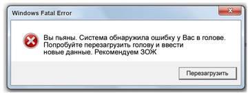 http://s4.uploads.ru/t/5MkDF.jpg