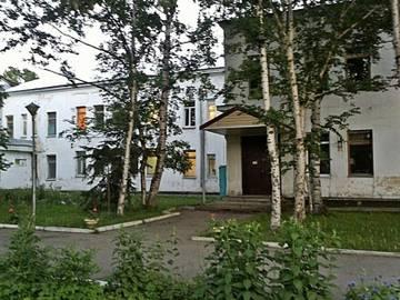 http://s4.uploads.ru/t/5bRPf.jpg