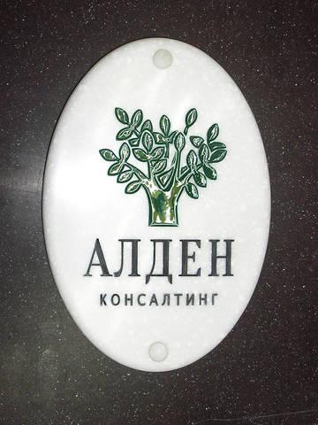 http://s4.uploads.ru/t/6MXZT.jpg