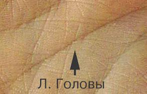 http://s4.uploads.ru/t/6j4Ts.jpg