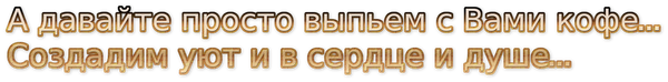 http://s4.uploads.ru/t/6xJDB.png