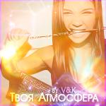 http://s4.uploads.ru/t/7JgvE.png
