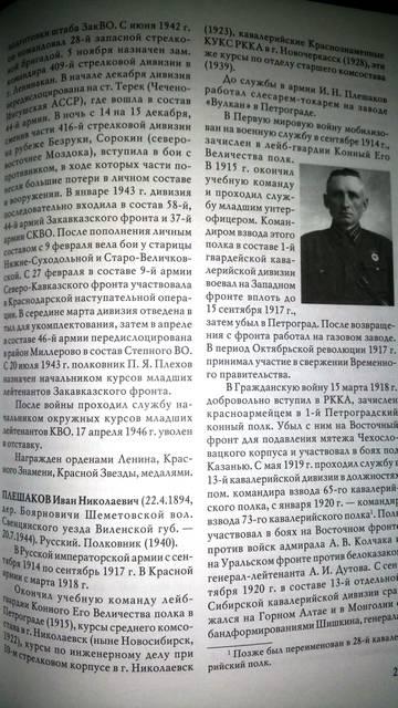 http://s4.uploads.ru/t/7UWmB.jpg