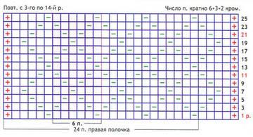 http://s4.uploads.ru/t/7pur0.jpg