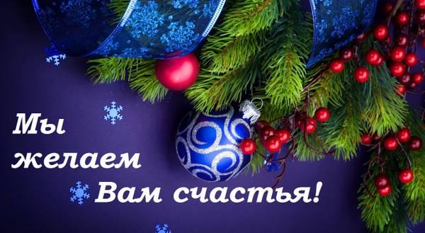http://s4.uploads.ru/t/8N2Pd.jpg