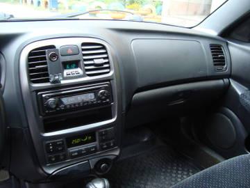 Hyundai Sonata, 2008 г.в.