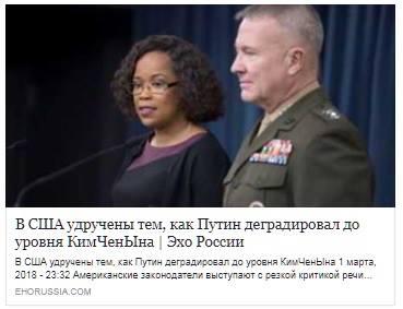 http://s4.uploads.ru/t/8Yp5M.jpg