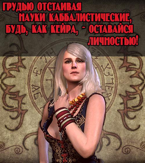 http://s4.uploads.ru/t/8curL.jpg