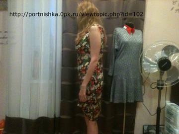 http://s4.uploads.ru/t/8cxN5.jpg