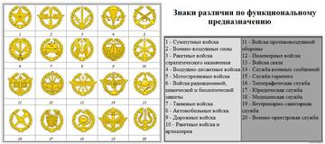 http://s4.uploads.ru/t/91xrX.png