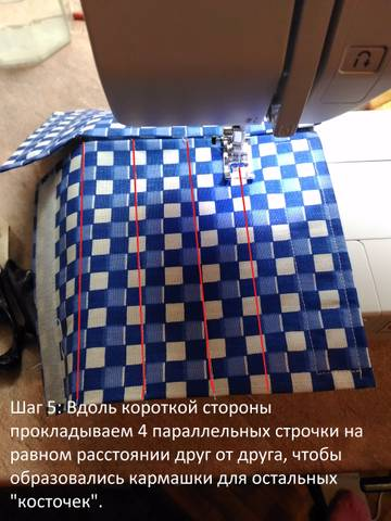 http://s4.uploads.ru/t/93FpD.jpg
