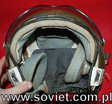 http://s4.uploads.ru/t/9EnG3.jpg