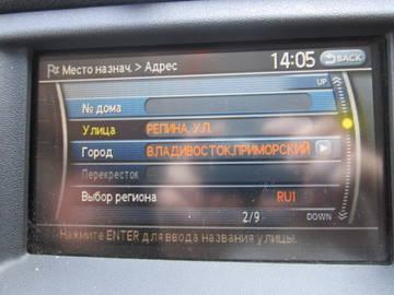 http://s4.uploads.ru/t/9PZsn.jpg