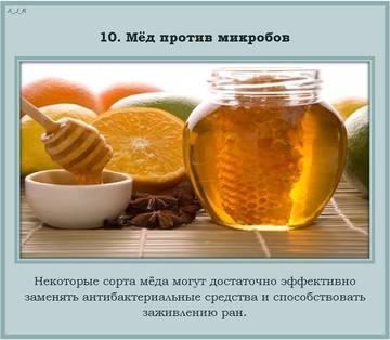http://s4.uploads.ru/t/9guMJ.jpg