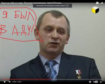 http://s4.uploads.ru/t/9maLh.jpg